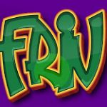 FRIV.com – Juega online a cientos de minijuegos gratis