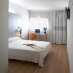 HOTELES SIDORME EN GRANADA, VALENCIA O BARCELONA