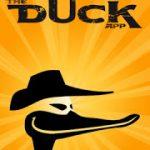 Duck – El cazador de anuncios