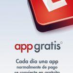 AppGratis y AppDelDía – Las mejores aplicaciones de pago se vuelven gratis por un día
