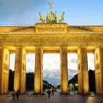 Consejos para trabajar en Alemania