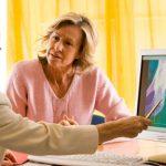 Salud: Mitos y verdades sobre la osteoporosis