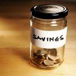 Planificación Anticipada = mayor ahorro