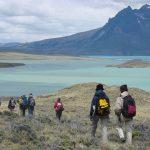 Viajes y aventura en el sur de Argentina