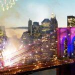 Las mejores escuelas de ingles en Nueva York