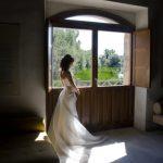 Celebrar tu boda en Salamanca