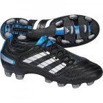 Comprar botas de futbol online