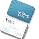 Beneficios de tener una tarjeta de visita
