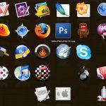 Cómo crear apps sin saber programar