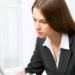 Abogados especialistas en divorcios en Madrid