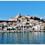 Actividades para hacer en Ibiza