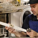 Reparación de electrodomésticos Vigo