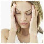 Como Combatir el Estrés