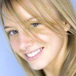7 Secretos Naturales de Belleza y Sentirte Bien