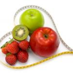 Nutrientes antioxidantes