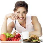 Tu estilo de vida influye en la prevención del Cáncer