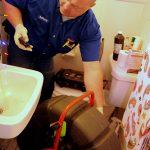 Herramientas básicas para la fontanería en casa