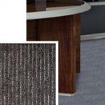 Ventajas de las alfombras de uso RUdo