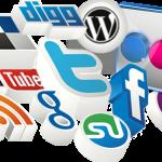 Las noticias virales, una oportunidad para el marketing digital