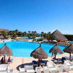 Las ventajas de las membresías en un resort