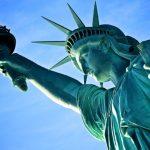 Viajar a USA
