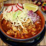 Cinco cosas que hacer en Guadalajara