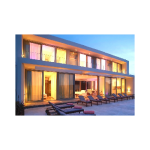 Villas de lujo para alquilar en Ibiza