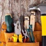 Materiales originales y económicos para hacer casas