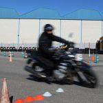 Las motos más rápidas del 2017