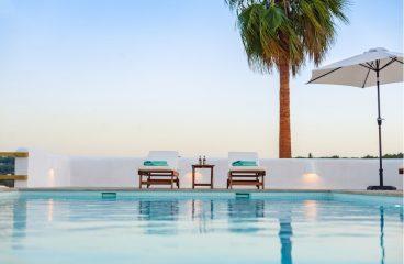 Ibiza mola