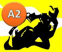 Carnet A2