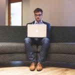¿Cada cuánto tiempo debo actualizar el blog de mi empresa?