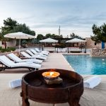 Cómo elegir una casa de vacaciones en el Extranjero
