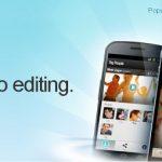 Magisto – Edita tus vídeos online y gratis