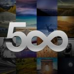 500px – La red social de fotografía