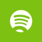Spotify para tu móvil