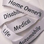 Reducir al mínimo sus gastos de seguros en varios pasos fáciles