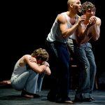 Cursos de Teatro en Madrid
