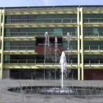 Taxis en Fuenlabrada