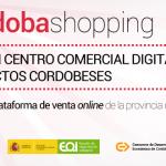 Diputación de Córdoba y EOI impulsan una plataforma de comercio online con más de 60 empresas