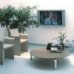 Mobiliario de oficina madrid
