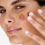 Es la cirugía plástica la única alternativa para combatir problemas de la piel