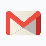 Extensiones para personalizar y mejorar Gmail