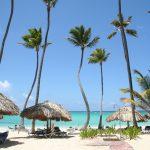 Viajes al Caribe. Ofertas de viajes baratos al Caribe