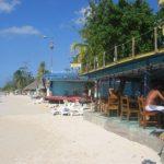 Bahía Montego, Visitando Jamaica