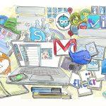 Social Media: Punto clave para el Marketing Online