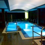 Pautas a seguir para iniciar una reforma en la piscina de tu hogar