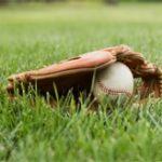 Pasto sintético para baseball