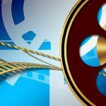 LABERINTOS FILMS PRODUCCIONES, CALIDAD AUDIOVISUAL EN PANAMÁ