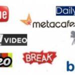 9 errores a evitar en la comercialización de vídeo